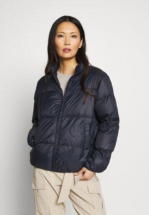 ADALINA - Winter jacket - dark navy