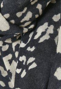 Part Two - ILMA - Sjal / Tørklæder -  dark blue - 2