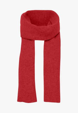 SIENNAPW  - Scarf - fiery red