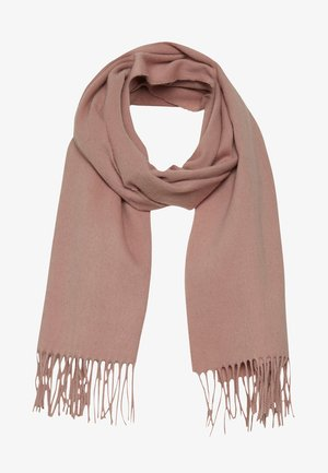 CITAPW SC - Scarf - cameo brown