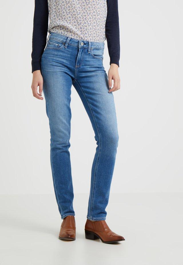 SKYLINE - Jeans Skinny Fit - renzo