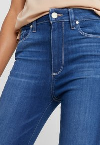 Paige - MARGOT  - Jeans Skinny Fit - isle - 3
