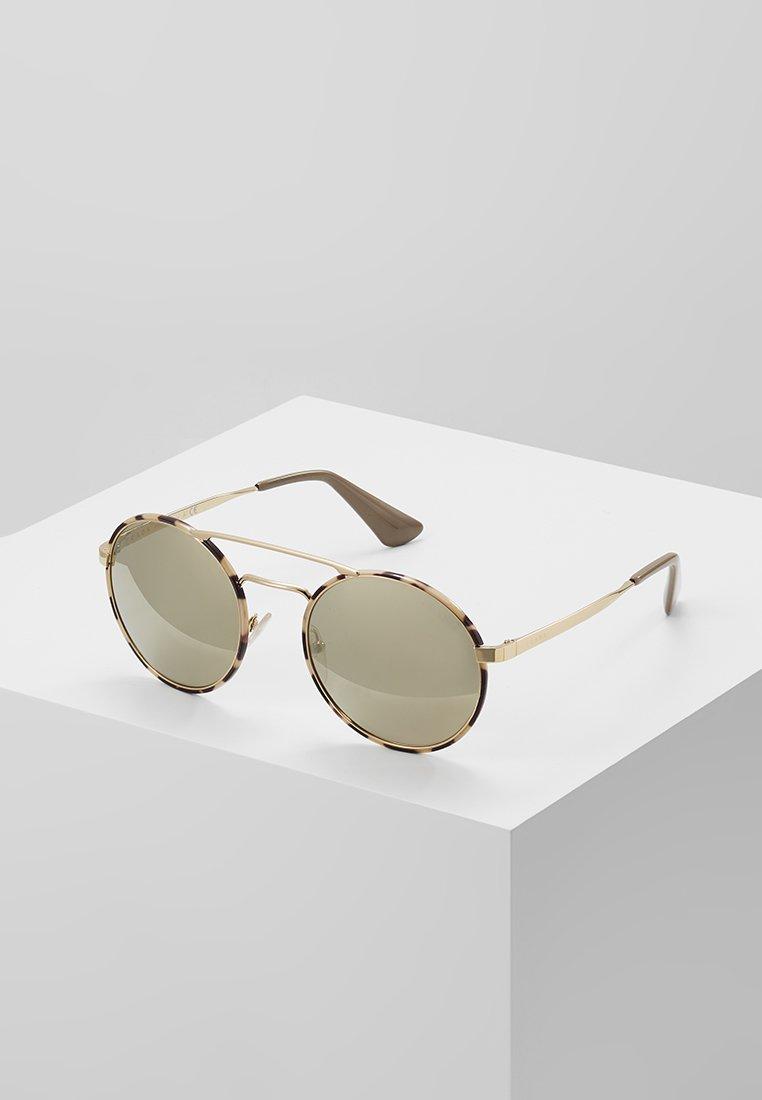 Prada - Sonnenbrille - white