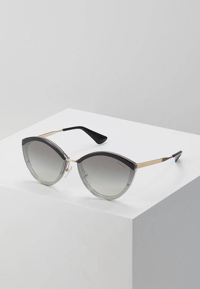 Okulary przeciwsłoneczne - grey