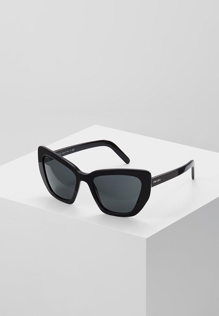Prada - CATWALK - Sonnenbrille - black