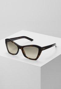 Prada - Sluneční brýle - havana - 0