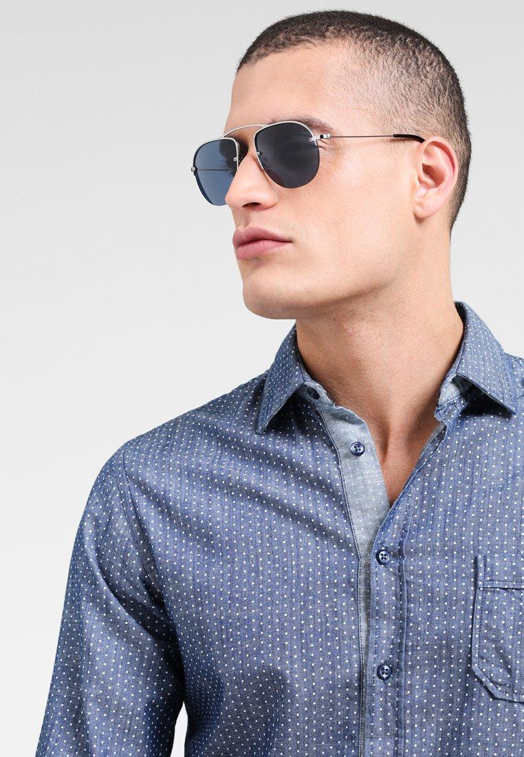 Prada - Gafas de sol - blue