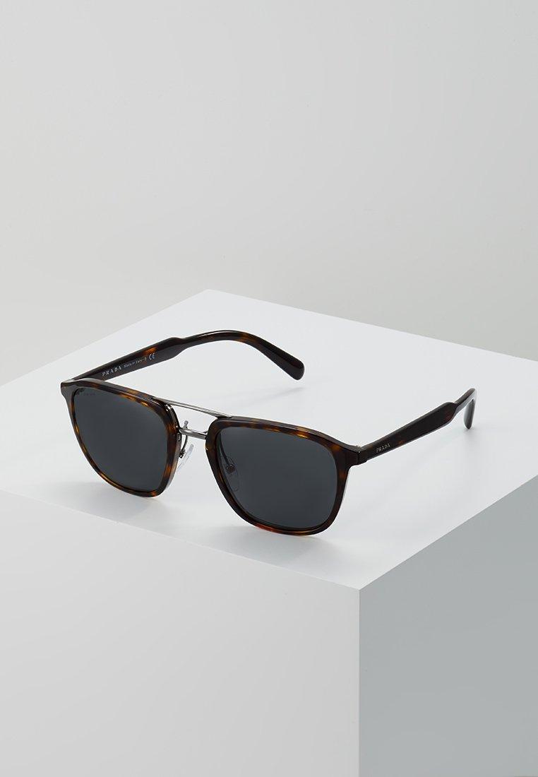 Prada - Solbriller - havana