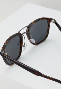 Prada - Sonnenbrille - havana - 2