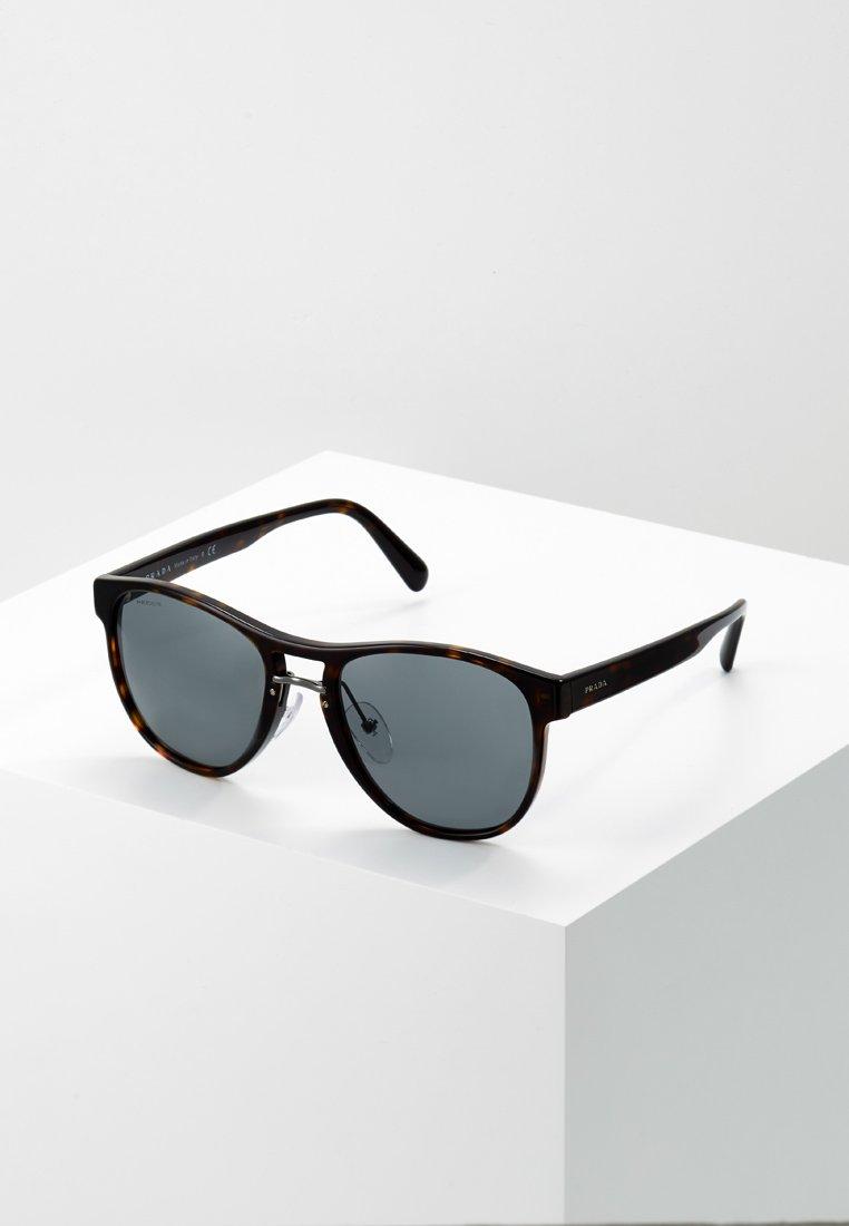 Prada - Gafas de sol - havana