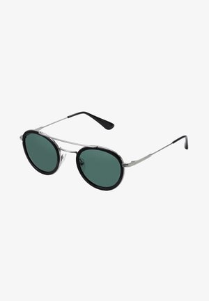 Sunglasses - black/gunmetal