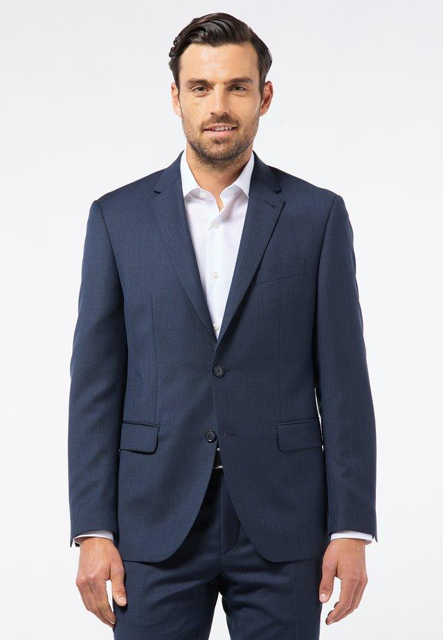 Sakko - dark blue