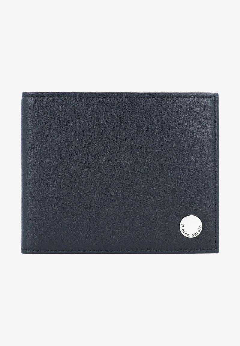 Pierre Cardin - Wallet - black