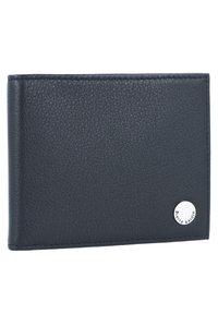 Pierre Cardin - Wallet - black - 4