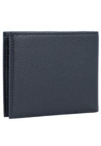Pierre Cardin - Wallet - black - 1