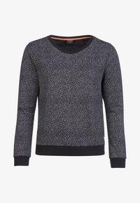 Protest - MIRA  - Sweatshirt - black - 4