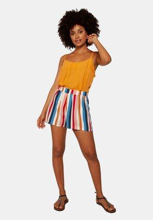 KIWI - Shorts - seashell
