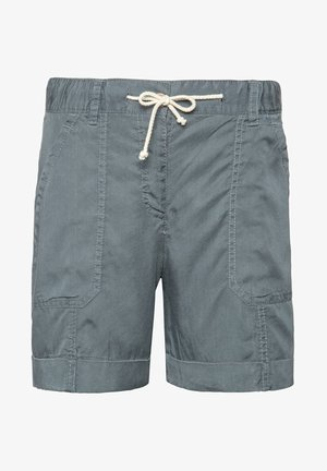 RUE - Shorts - grey