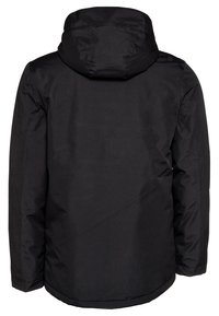 Protest - Snowboard jacket - true black - 1
