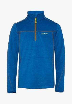 Trainingsvest - blue