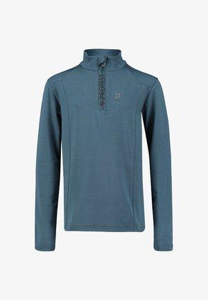 WILLOWY  - Fleece trui - night blue