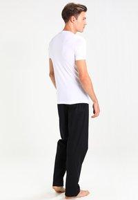 Polo Ralph Lauren - CREW - Undershirt - white - 2