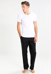 Polo Ralph Lauren - CREW - Undershirt - white - 1