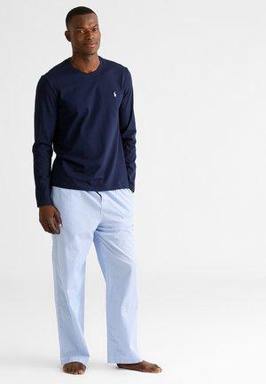 Bas de pyjama - blue