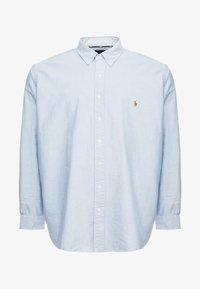 Polo Ralph Lauren Big & Tall - OXFORD - Shirt - blue - 3