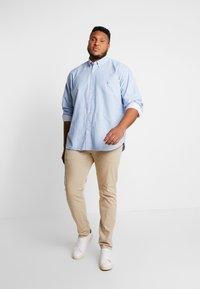 Polo Ralph Lauren Big & Tall - OXFORD - Shirt - blue - 1