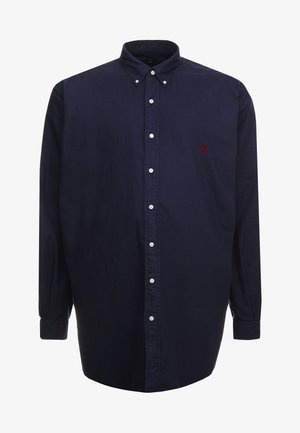 OXFORD - Chemise - cruise navy