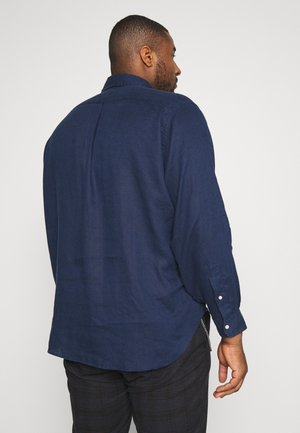 PIECE  - Shirt - newport navy