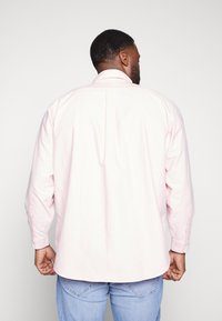 Polo Ralph Lauren Big & Tall - OXFORD - Košile - pink - 2