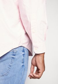 Polo Ralph Lauren Big & Tall - OXFORD - Košile - pink - 3