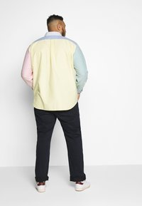 Polo Ralph Lauren Big & Tall - Košile - solid fun - 2