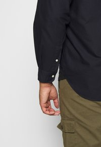 Polo Ralph Lauren Big & Tall - Shirt - navy - 3
