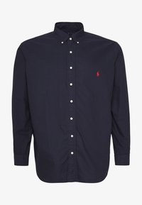 Polo Ralph Lauren Big & Tall - Shirt - navy - 4