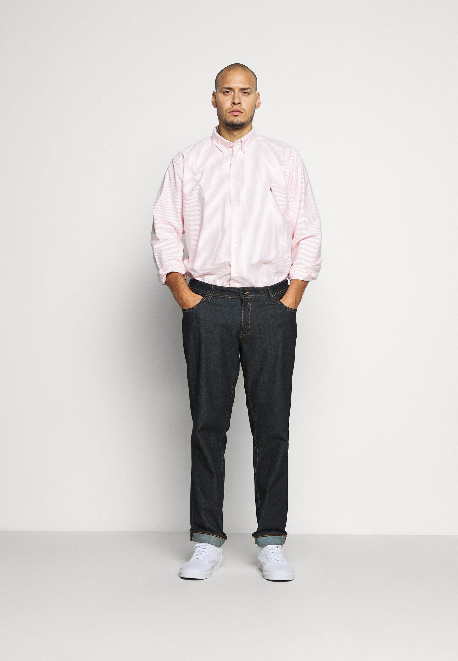 Polo Ralph Lauren Big & Tall PIECE Chemise white