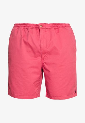 CLASSIC FIT PREPSTER - Kraťasy - nantucket red