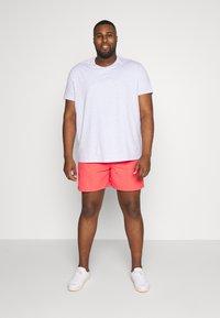 Polo Ralph Lauren - TRAVELER - Shorts - racing red - 1
