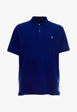 CLASSIC FIT - Polo - fall royal