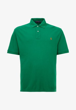 CLASSIC FIT - Polo shirt - jerry green