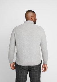 Polo Ralph Lauren Big & Tall - Sweatshirt - andover heather - 2