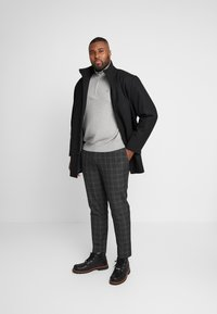 Polo Ralph Lauren Big & Tall - Sweatshirt - andover heather - 1