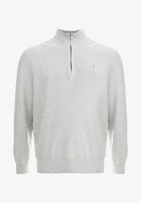 Polo Ralph Lauren Big & Tall - Sweatshirt - andover heather - 3