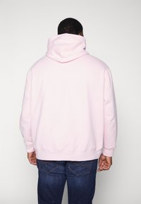 Polo Ralph Lauren Big & Tall - Sweat à capuche - garden pink - 2