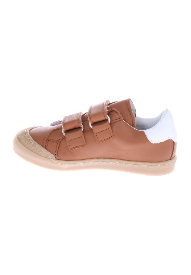 PINOCCHIO - Sneakers laag - braun