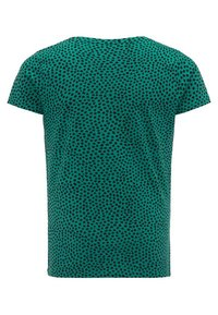 Petrol Industries - Camiseta estampada - greenlake - 1