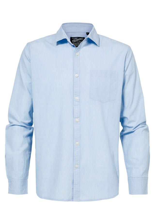 Formal shirt - capri