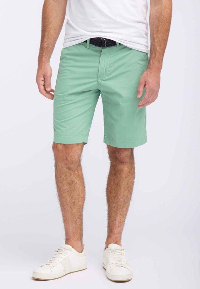 Shorts - light pine